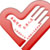 Discover Our Latest Collection Of The First Class Newport 100s Cigarettes Cheaper 6 Cartons